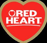 Włóczka Red Heart to uniwersalne włóczki na swetry, czapki czy do zabawek. Doskonałe włóczki na druty.