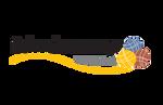 Włóczki niemieckie marki Schachenmayr, bardzo wysoka jakość włóczek akrylowych i wełnianych do dziergania.