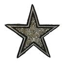 Aplikacja gwiazda 158 kamienie-jety 10x10 (1)