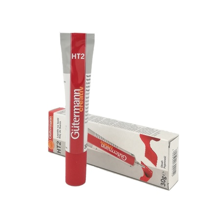 Klej do tkanin Gutermann HT2 30g (1)