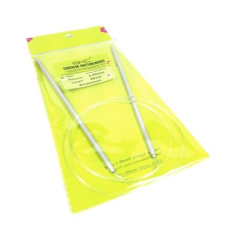 Szydełka teflonowe SKC na żyłce 3,5mm (1)