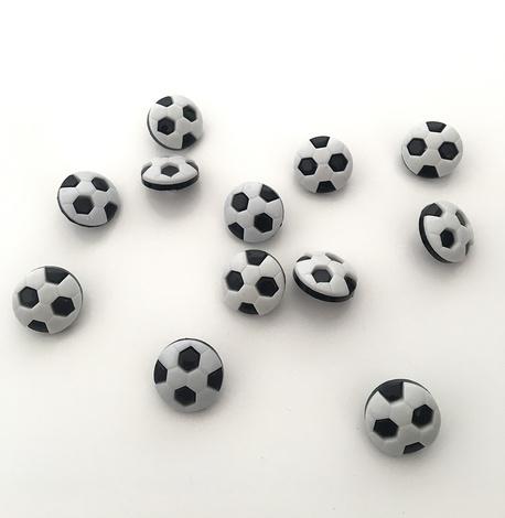 Guzik dziecięcy piłka 21mm (1)