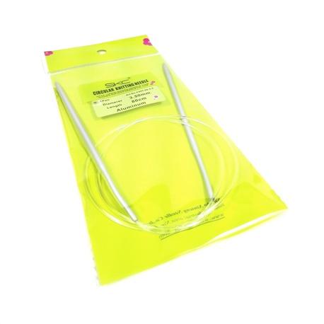 Druty teflonowe SKC na żyłce 3,5mm (1)