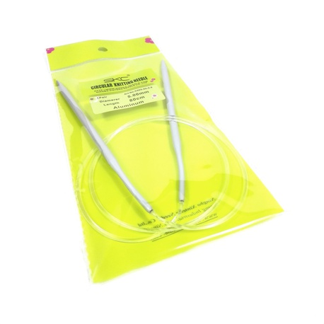 Druty teflonowe SKC na żyłce 5mm (1)