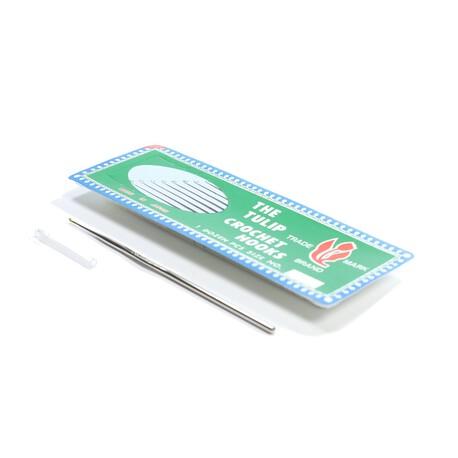Szydełko metalowe Tulip 0,6mm (1)