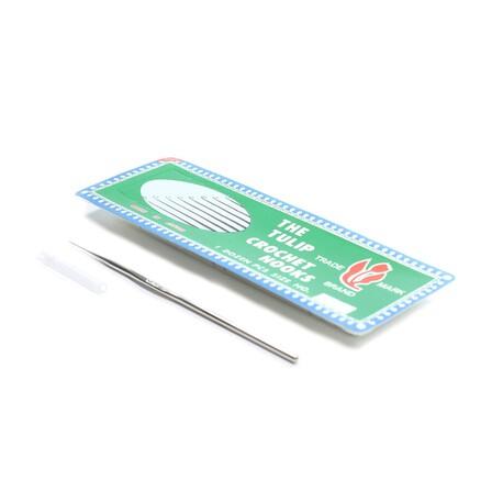 Szydełko metalowe Tulip 0,85mm (1)