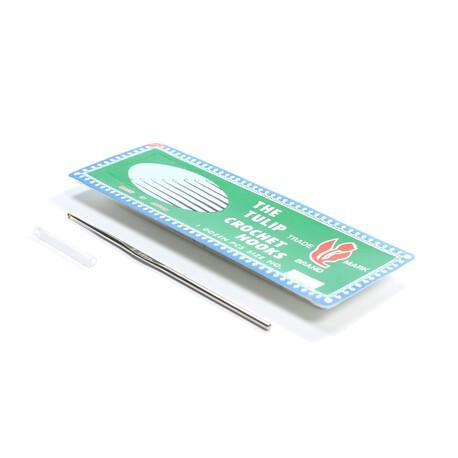 Szydełko metalowe Tulip 0,95mm (1)