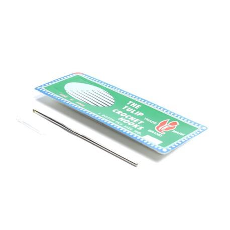 Szydełko metalowe Tulip 1,6mm (1)