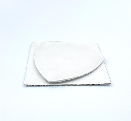 Kreda krawiecka biała (1)