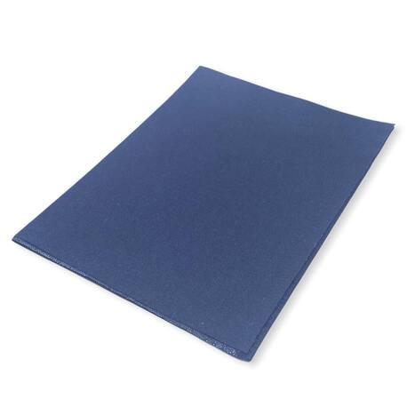 Łata bawełniana termoprzylepna w dużym rozmiarze