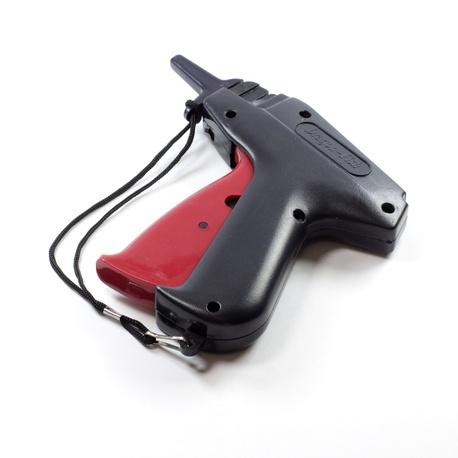 Pistolet igłowy do etykietowania Dragon Fish (1)