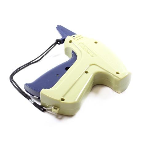 Pistolet igłowy do etykietowania Red Arrow (1)