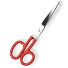 Nożyczki krawieckie kute Kulig