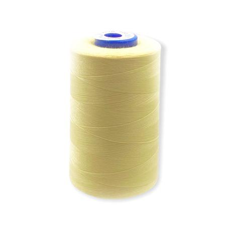 Nici Viga 120 w kolorze jasnym żółtym
