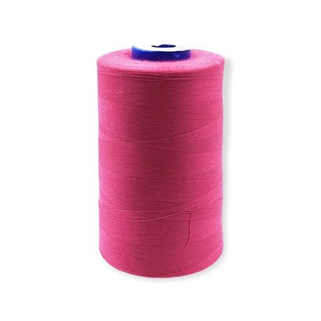 Nici szwalnicze Viga 120 do maszyny w kolorze różowym