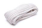 Lina bawełniana z włókien naturalnych o grubości 20mm.
