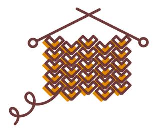 Robótki na drutach - podstawy dla początkujących